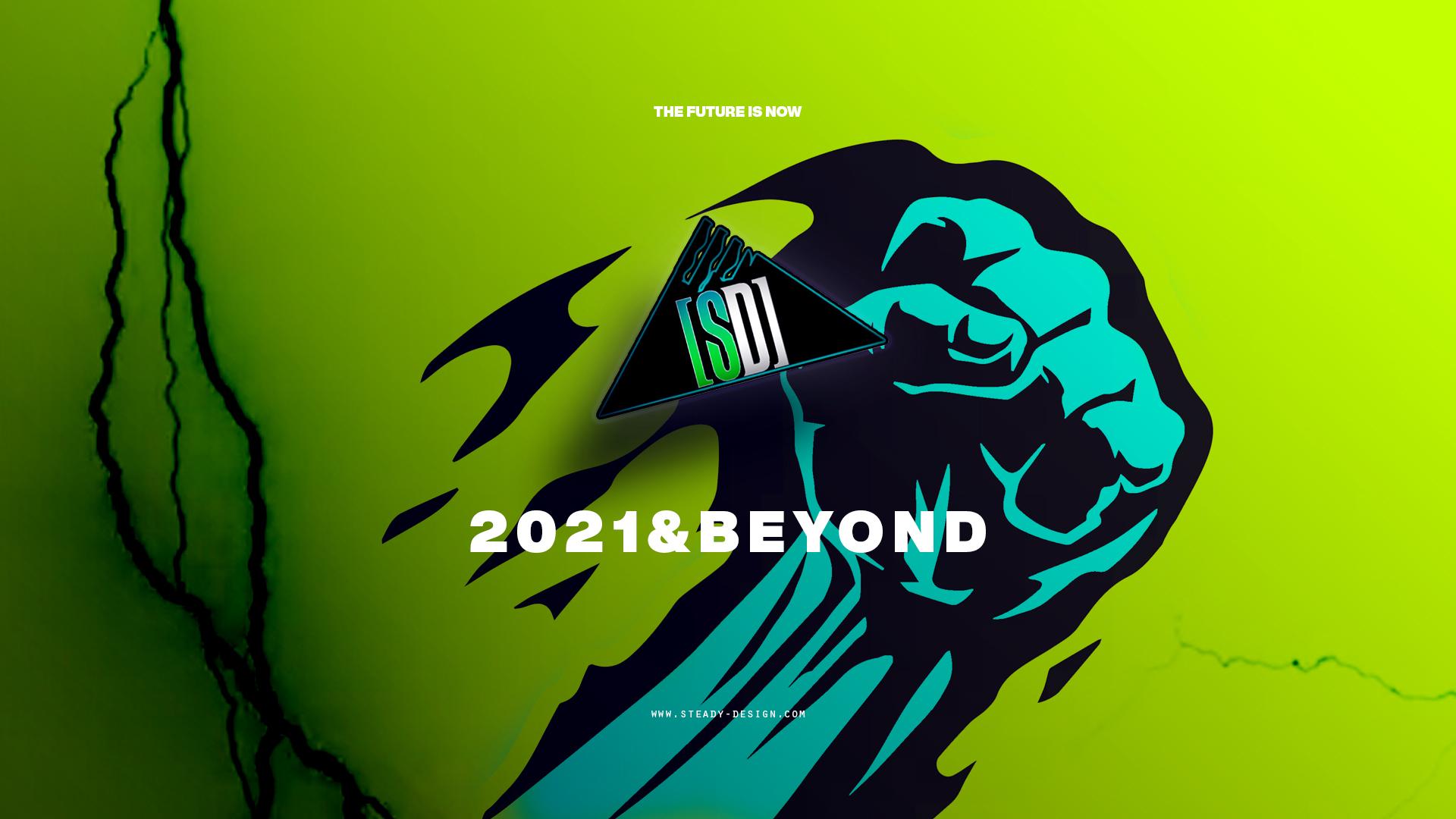 2021ANDBEYOND