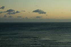SUNSET SURF_[SD]