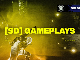 The Golden Era : Destiny | Montage | [SD] GAMEPLAYS