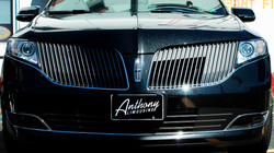 anthonylimo.com