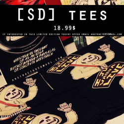 [SD] TEES