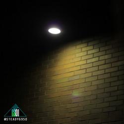 spotlight city