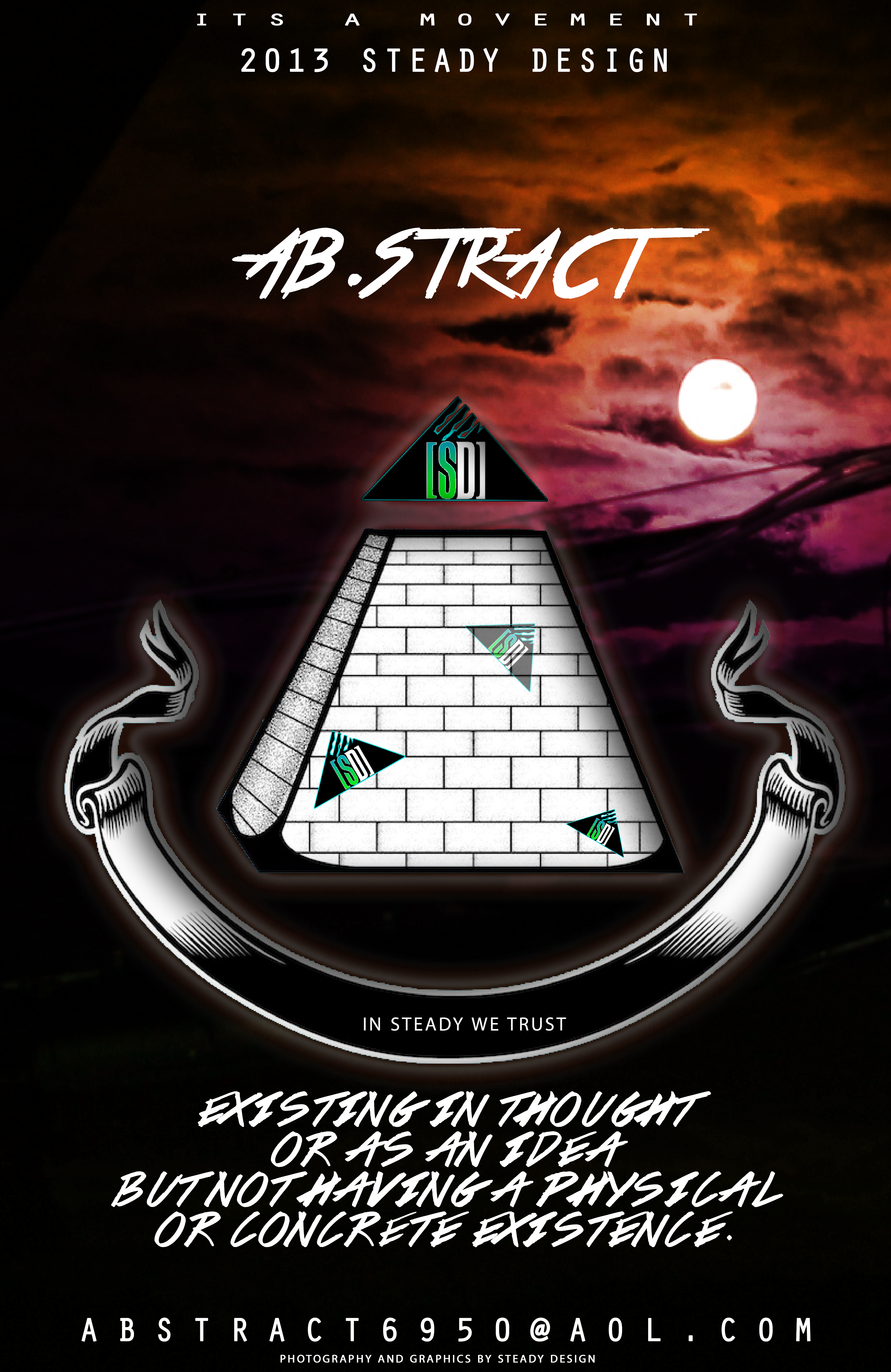 ab.stract