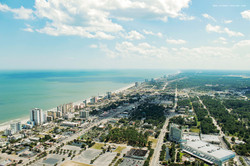 Myrtle Beach_Helicopter_1_