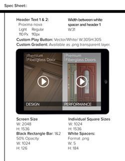 Interactive Display 4