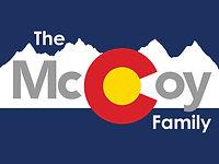 McCoyFamily.jpg