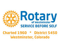 RotaryWestminster.jpg