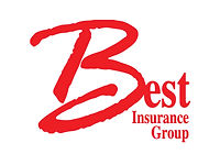 BestInsuranceGroup.jpg