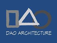 DAOArchitecture.jpg