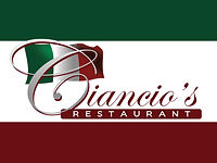 CianciosRestaurant.jpg
