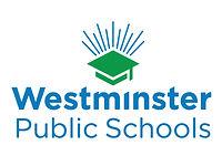 WestyPubSchools.jpg
