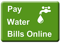 button8_watergreen.png
