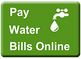 More Convenient Payment Options - Online Utility Bill Payments