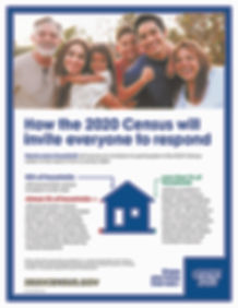 2020 CENSUS  Fact Sheet_Page_1.jpg