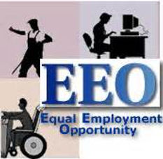 Equal Employment Opportunity.jpg