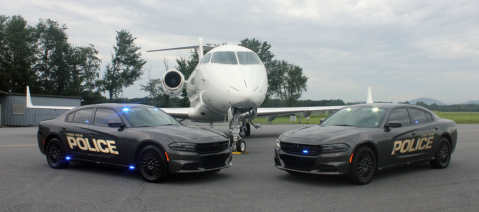 Cars-and-Jet.png