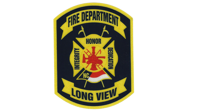 Fire Department Job Opening - Firefighter