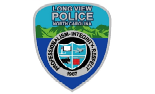 Police Department Press Releases
