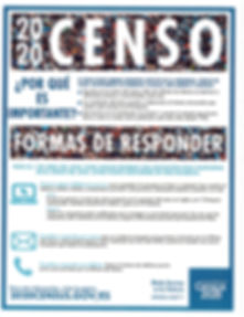 Census - Why It Matters_Page_2.jpg