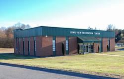 Rec Center