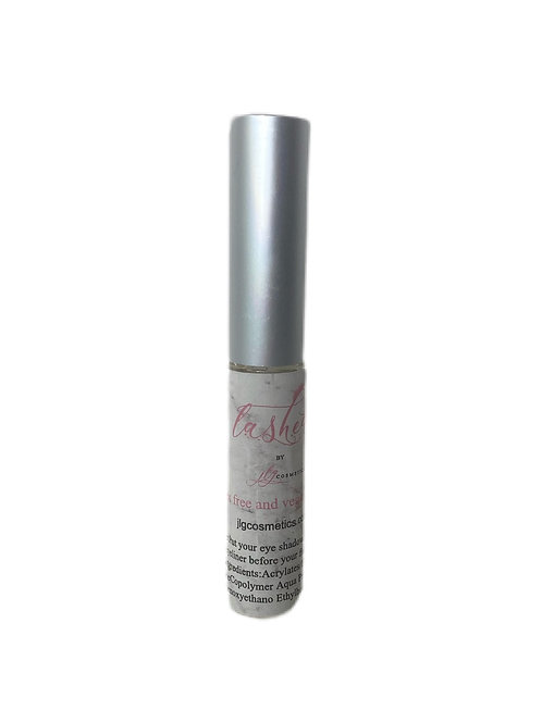 JLG Cosmetics-Lashed Strip lash glue