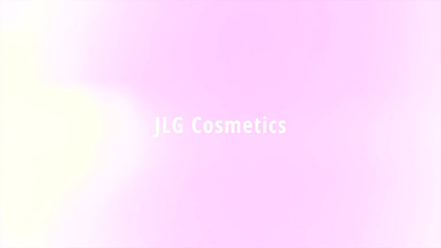 Lashed by JLG Cosmetics- Pre Made Fans