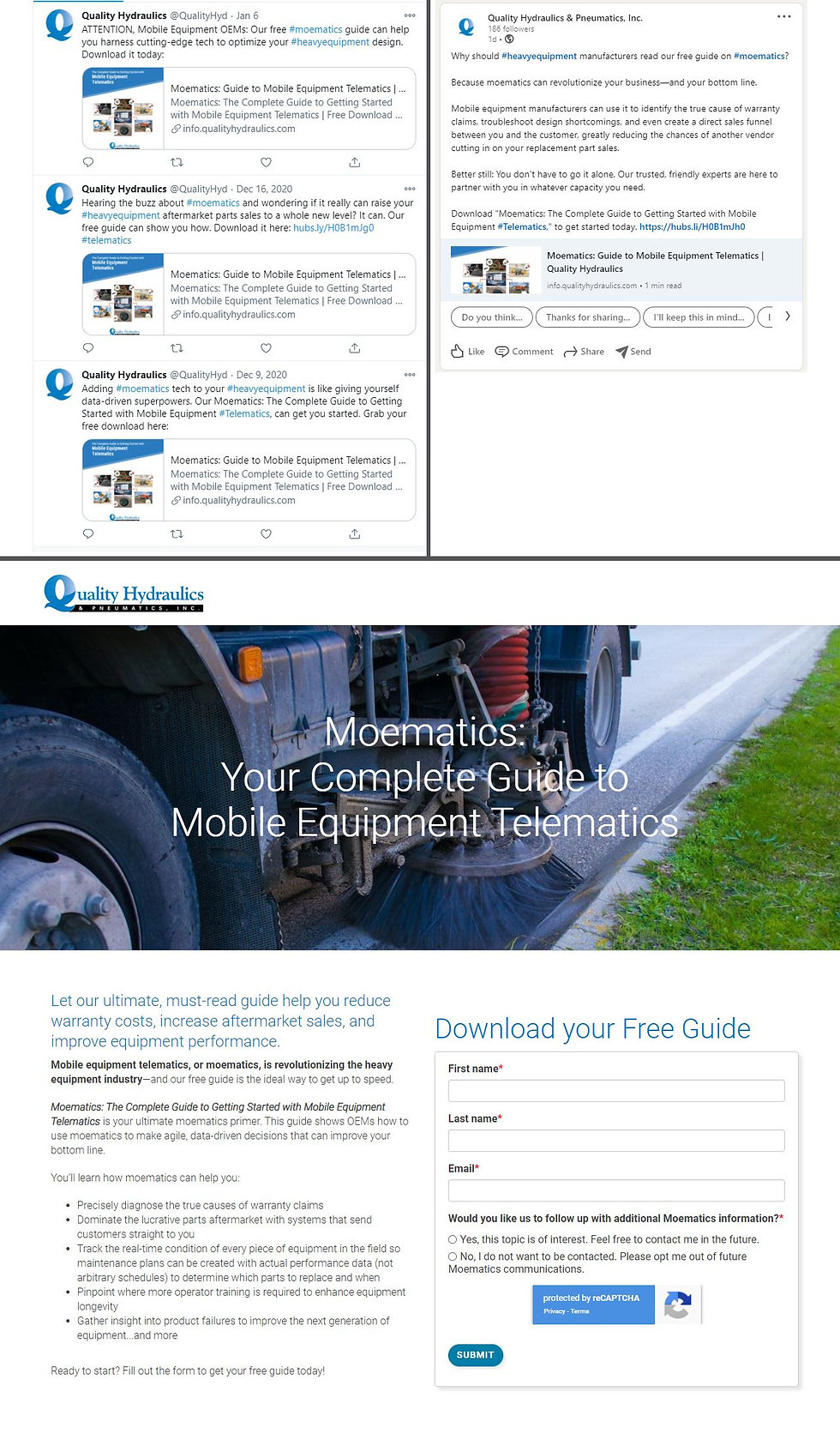 Moematics_content - Quality Hydraulics.j