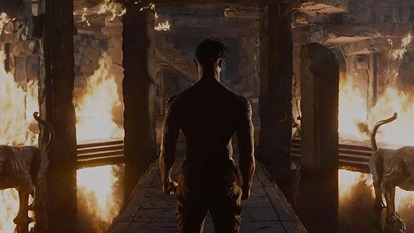 panther 28 - Burning herb.jpg