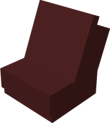 horn_coral_wall_fan3.png