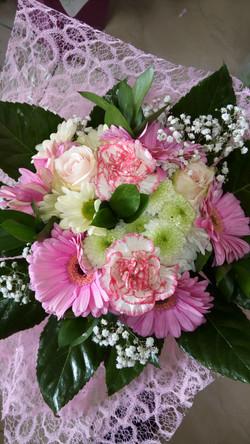 Kvetinárstvo DADA 21