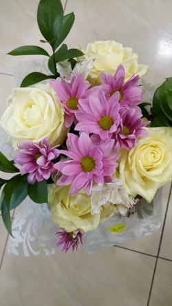 Kvetinárstvo DADA 12