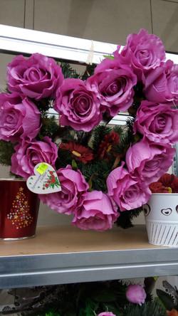Kvetinárstvo DADA 13