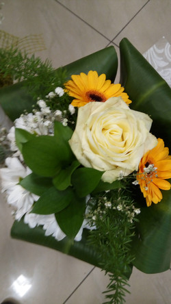 Kvetinárstvo DADA 10