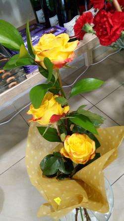 Kvetinárstvo DADA 7