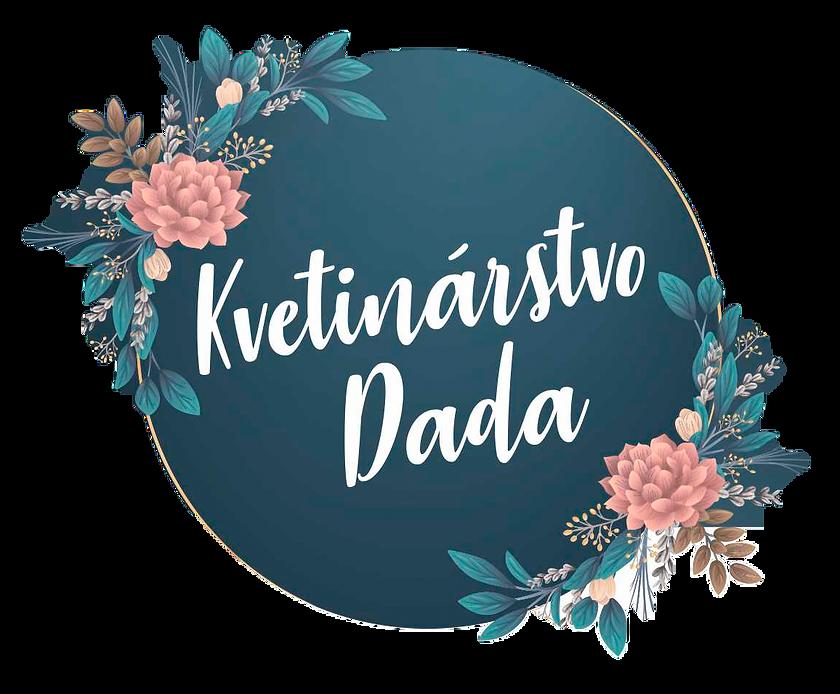 logo kvet.png