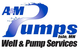 A&M Pumps new logo jpeg.jpg