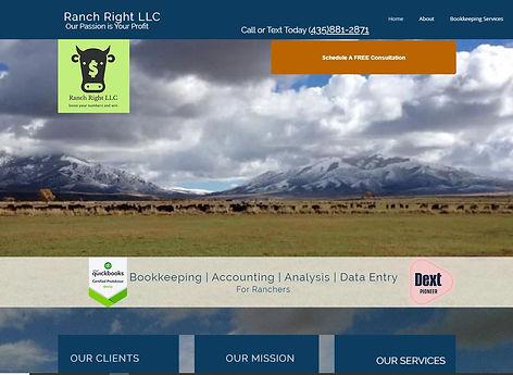 Ranch Right.JPG