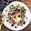 Thumbnail: Chicken waldorf