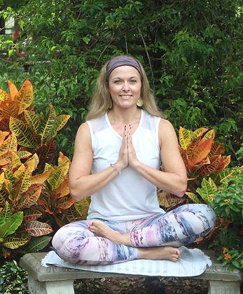 smile meditate.jpg