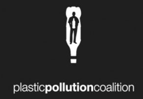 PlasticPollutionCoalition.jpg