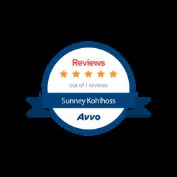 Kohlhoss, Sunney_Reviews