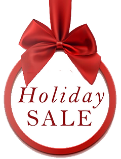 Cleaner Earth Bags Designer Handbags Purses Holiday Sale