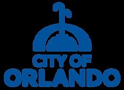 CityofOrlando_Vertical_FBog400.png