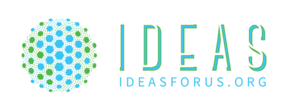 ideas+for+us+logo.png