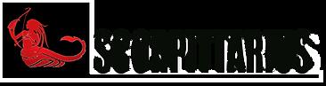 Scorp-logo.png