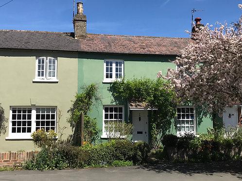 Great Missenden Cottages