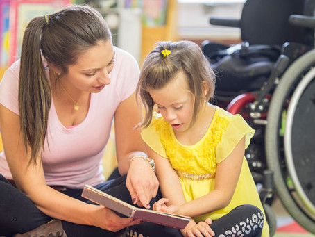Special Educational Needs: Five findings from the latest statistics