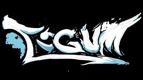 Togum3.png