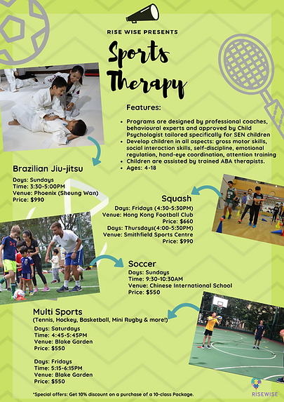Sports Therapy Pricing and Schedule-3.pn