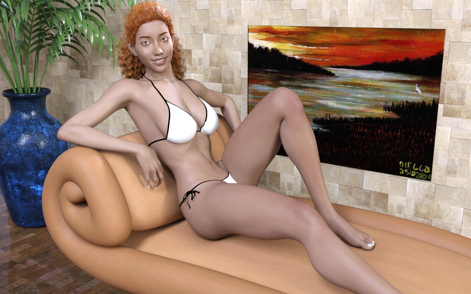product_image_full_377683_f8036a273e07cc